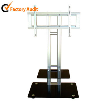customized telescoping tv wall mount telescopic tv mount extendable arm tv mount buy. Black Bedroom Furniture Sets. Home Design Ideas