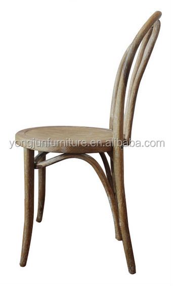 antique thonet chairs for sale. walnut tiffany chair bentwood chairs,tyling thonet on sale,restaurant antique chairs for sale