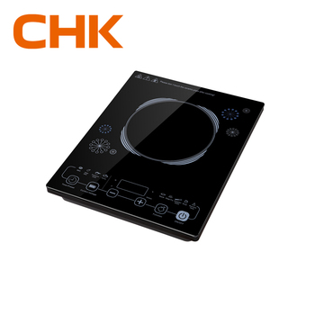 Ccd08 2100w Multi Function Cooking
