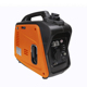 MINI ELECTRIC WHOLESALE POWER PORTABLE ENERGY GASOLINE INVERTER GENERATOR