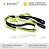 Topko Wholesale Topko Tone Fitness Wrist/ankle Weights Adjustable ...
