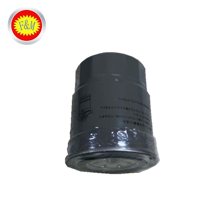 China manufacturer Auto spare Parts OEM 16405-02N10 fuel filter