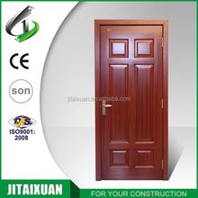 Interior Mdf Panel Door