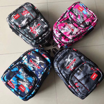 2019 wholesale branded cheap top model high class student school bag new boy