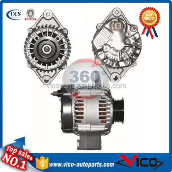 Car Alternator 31400-62l00 3140062l00 Fits Suzuki Alto Celerio 1 0l K10b  Engines - Buy Car Alternator,31400-62l00,Suzuki Alto Product on Alibaba com
