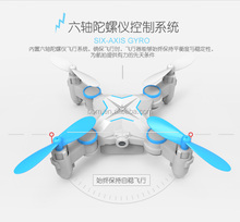 first foldable mini drone with camera smartphone control great gift for kids