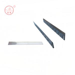 Drum Chipper Blade Wholesale, Drum Chipper Suppliers - Alibaba