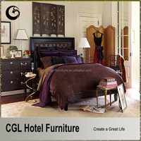 Luxury 5 Star Hotel Furniture for Hotel and Resort