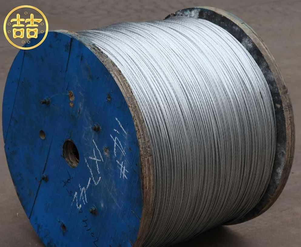 Contemporary Unroll Wire Rope Image - Electrical Diagram Ideas ...