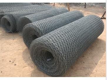 TOP QUALITY Welded Wire Mesh