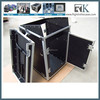AMP Rack Road Cases Hardware Wholesale Fly Case