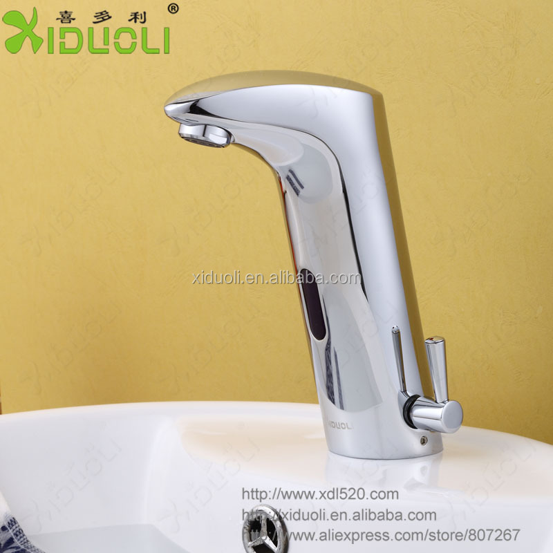 salon sink faucets