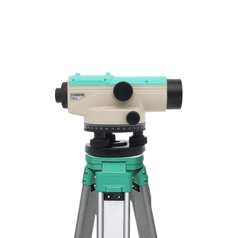 TAL4 High Precision 32X Optical Automatic Survey Instrument Price Auto <strong>Level</strong>