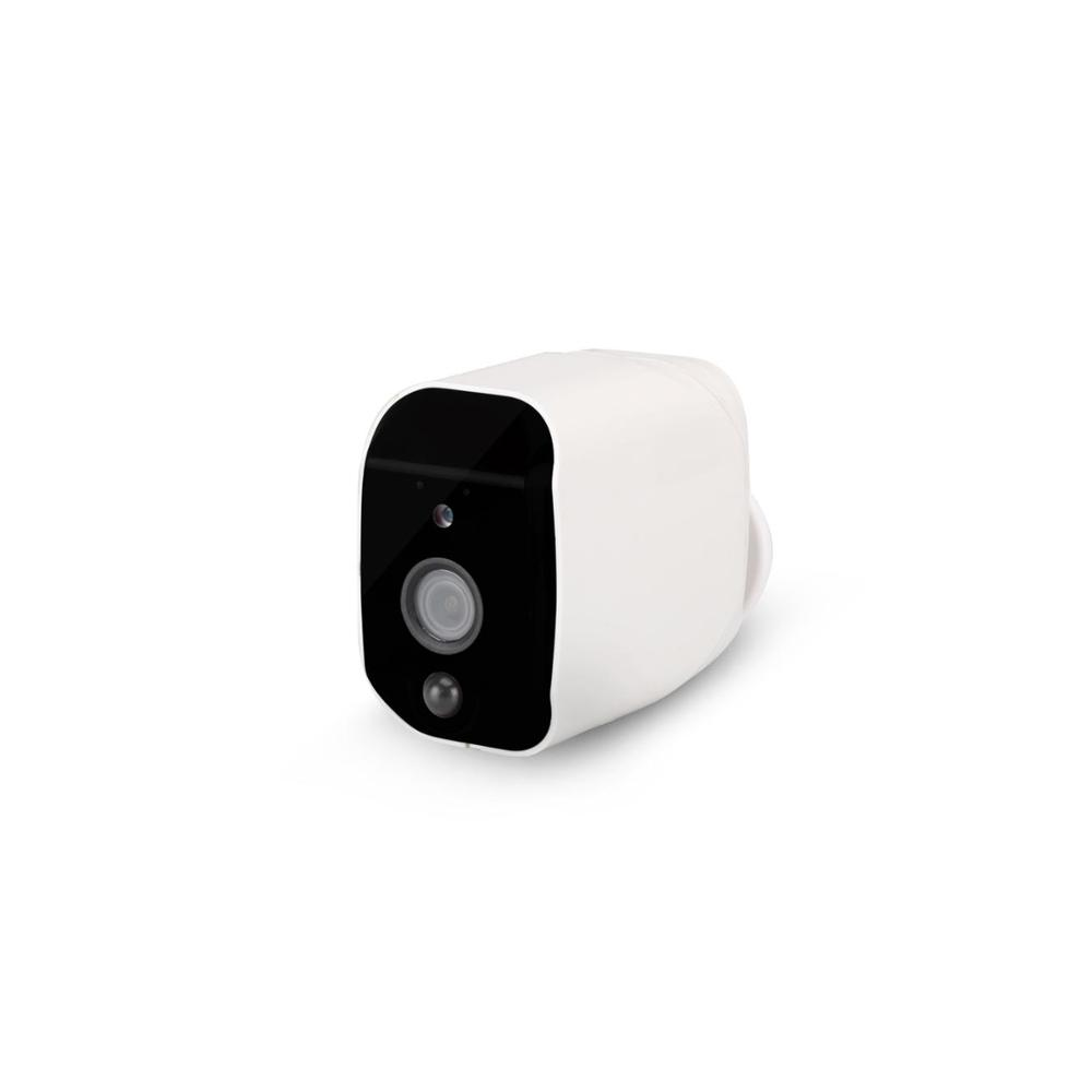 HOMSCAM Low Power Smart Battery <strong>Camera</strong> Arlo <strong>camera</strong> Wireless Home Security cctv mini ip wifi <strong>camera</strong> 1080p