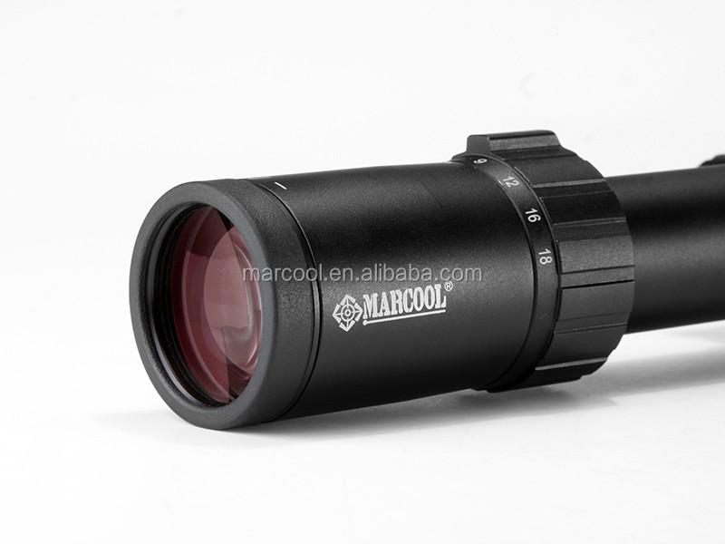 Marcool zielfernrohre minox optische system buy