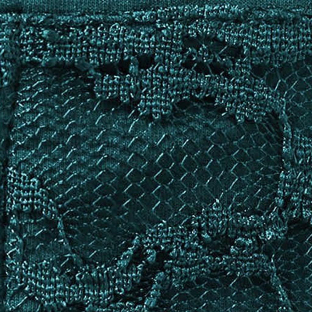 4c9b422b35 2019 Lace Bandage Sweatshirt Women S Long Sleeve Casual Lace Up Tops  Clothes Ladies Streetwear Back Zip Up Hoodie Sweatshirt  PT From Romperpant