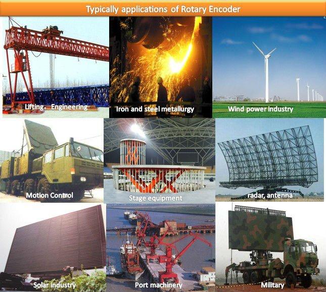 millenniumpaintingfl.com Business & Industrial Industrial ...