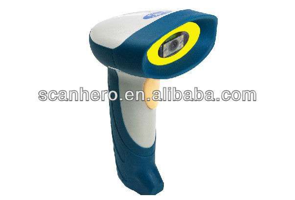 Mainland factory OCR Barcode Scanner