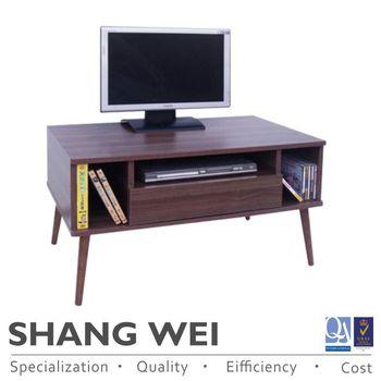 https://sc01.alicdn.com/kf/HTB1sDGLMVXXXXX_XpXXq6xXFXXXc/Cheap-wooden-living-room-toy-cabinet.jpg_350x350.jpg