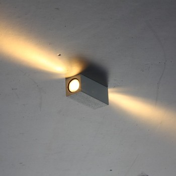 Small Size Ip20 Surface Mounted Led