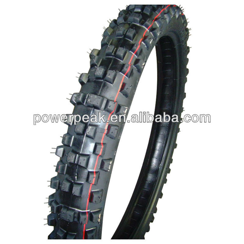 Camo Dirt Bike Tires 4 10x18 Buy Camo Dirt Bike Tires Dirt Bike