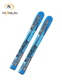 Snow Mini Ski for Kids Baby Children Skis Sled
