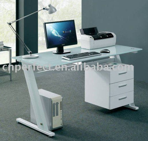computer table design for office. office design new computer table buy tableoffice product on alibabacom for t