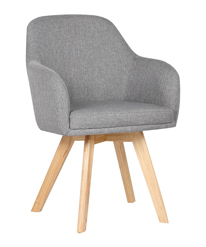 leisure chair wood bar stool