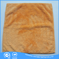 Absorption colorful microfiber towels wholesale buy from china