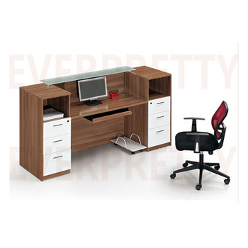 Miraculous Wooden Front Office Counter Office Furniture Office Counter Design Office Reception Front Desk Counter Buy Furniture Office Counter Design Office Ncnpc Chair Design For Home Ncnpcorg