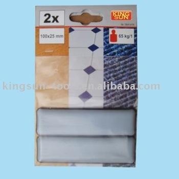 2PC Teflon Furniture Foot Pad  Floor Protector