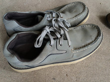 usa shoes used second hand used clothes shoes in dubai