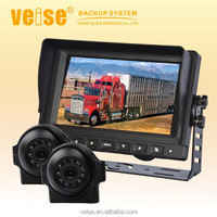 Veise backup system for truck special car rear view camera for suzuki swift