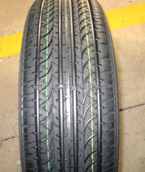 mud tires ; tractor tires; airless tires for sale