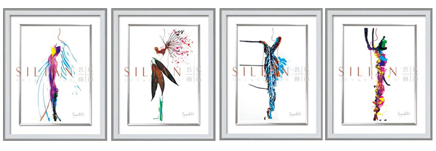frames wall art home decoration painting and drawing