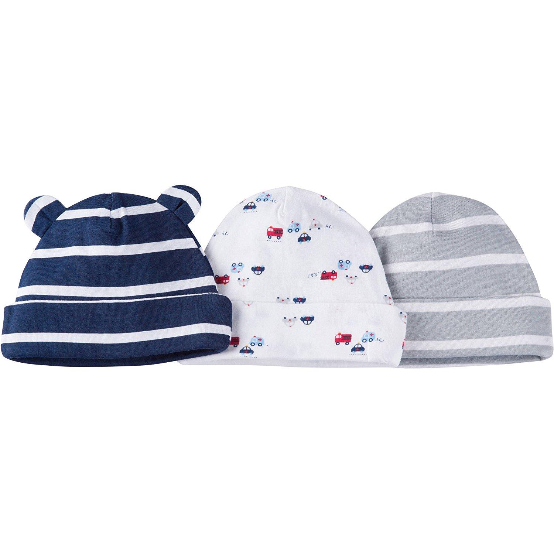 12ca89b72 Cheap Baby Boy Skull Caps, find Baby Boy Skull Caps deals on line at ...