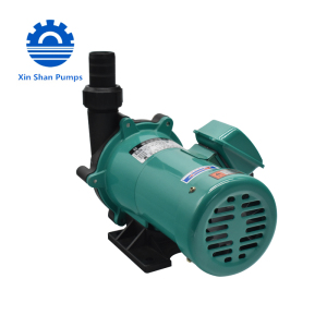 Centrifugal Chemical Stainless Steel 24v Low Pressure Sisan Oil Drum Rotary Vane Vacuum Air Self Suction Pump