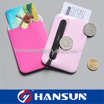 Wholesale soft pvc plastic sleeve business card holder buy plastic wholesale soft pvc plastic sleeve business card holder colourmoves