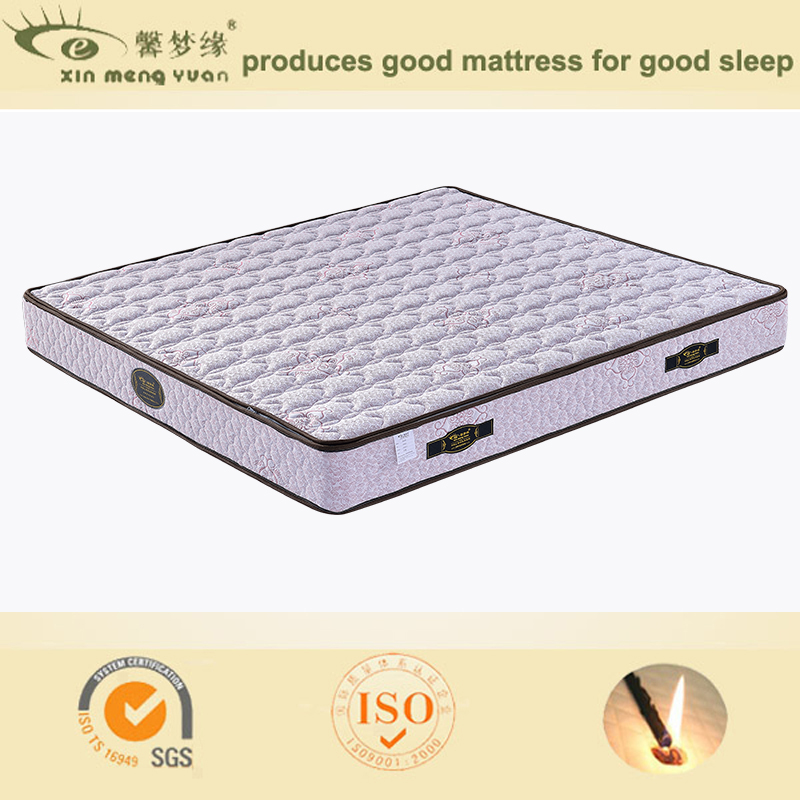 princess size mattress princess size mattress suppliers and at alibabacom