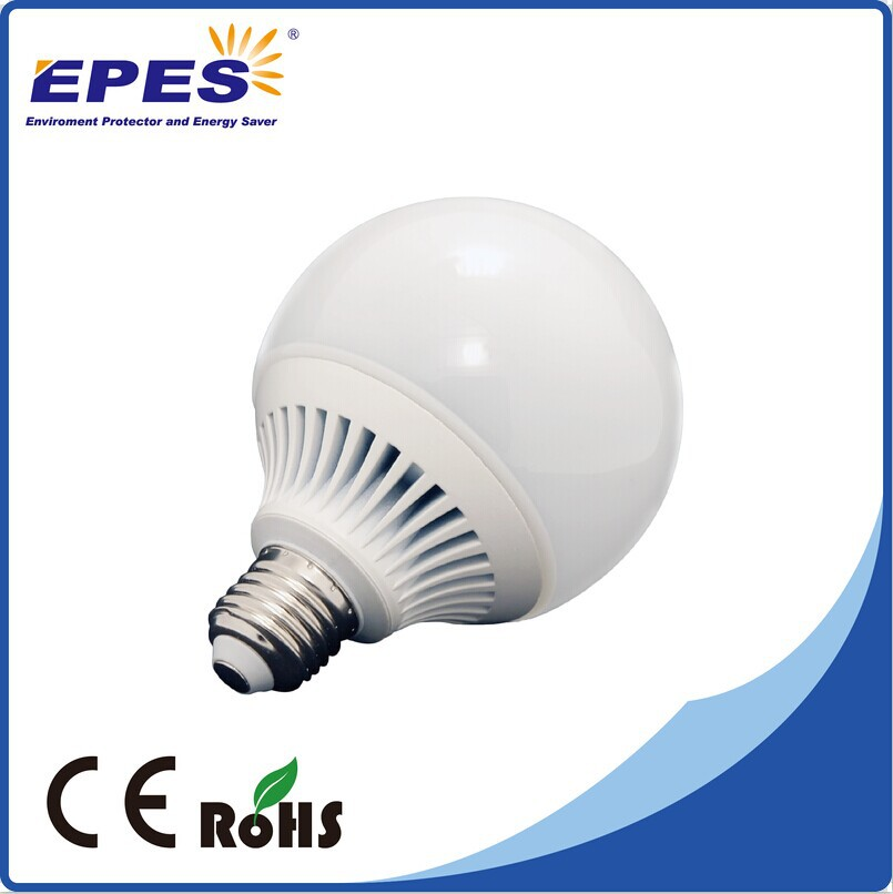 China Manufacturer Cheap Ra80 5w Plastic Led Bulb Price List ...