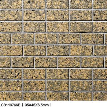 250*40 Exterior Wall Tiles For Bedroom & Bathroom - Buy Exterior ...