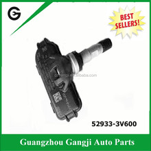 Hyundai Tire Pressure Sensor 52933-3V600 TPMS With High Quality
