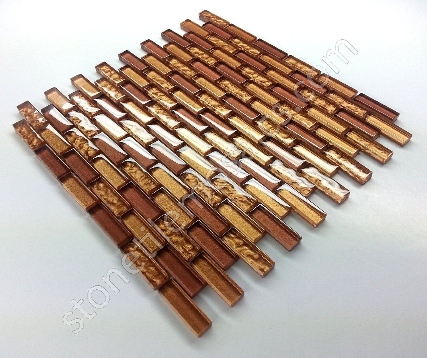 Cheap Copper Glass Tile Find Copper Glass Tile Deals On Line At