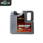 Sarlboro Synthetic Gasoline Engine Oil SJ base oil of lubricating oil