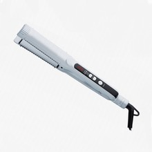 "Protools Express Ion Smooth + Flat Iron 1.25"" for hair salon equipment"