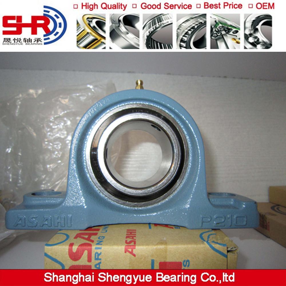 transmission c w block lock pillow power bearings l p bearing collar axd