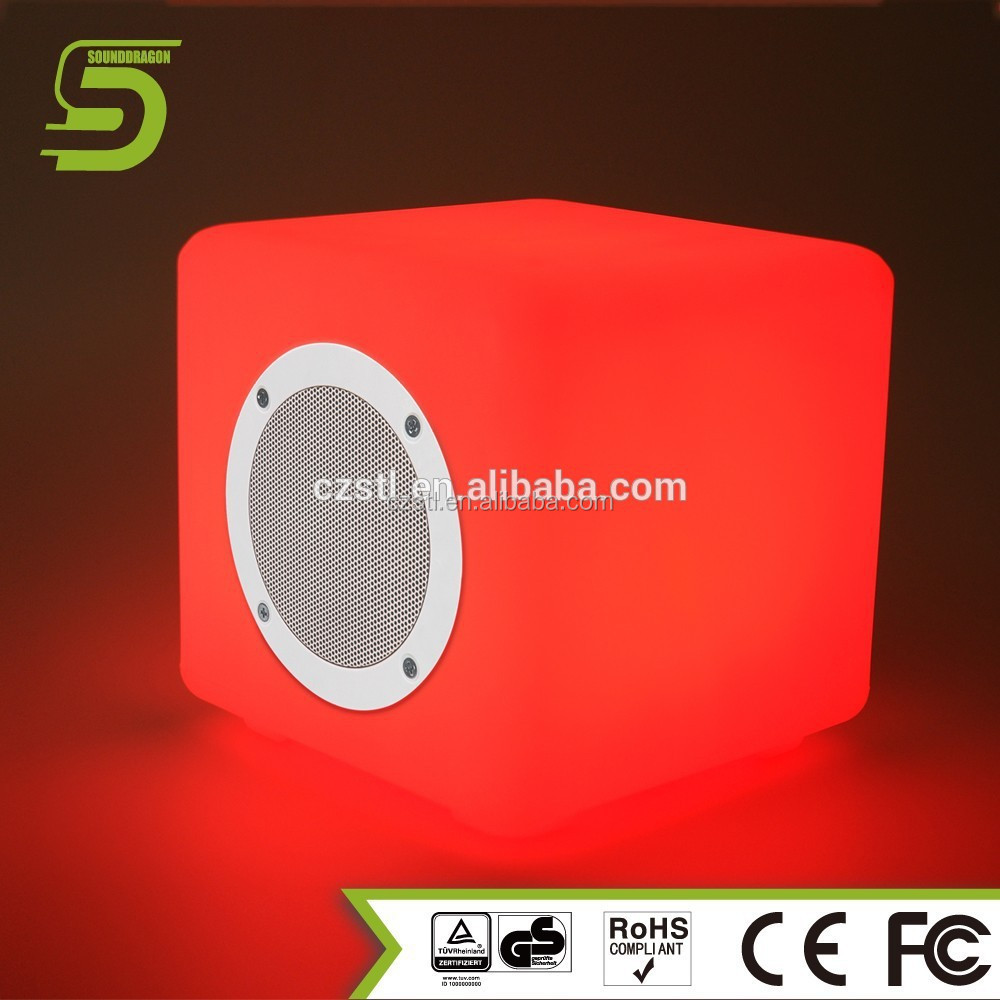 Chinese top pro magic sound driver for windows xp bluetooth speaker