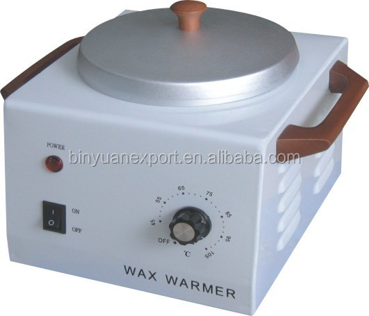 BIN Hot Factory sell wax melting machine