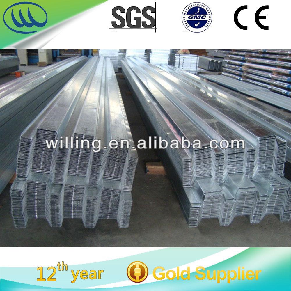 On sale steel floor joists