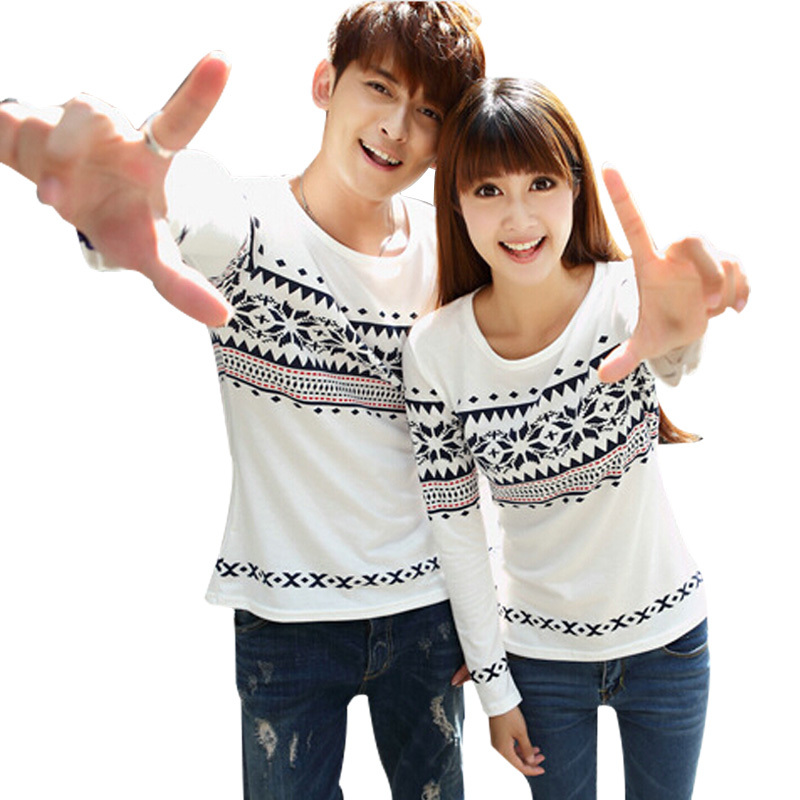 Cheap Valentine T Shirts For Couples Find Valentine T Shirts For